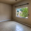 To Learn more about this home for sale at 6915 E. Cloud Rd., Tucson, AZ 85750 contact Shawn Polston, Polston Results with Keller Williams Southern Arizona (520) 477-9530