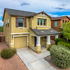 To Learn more about this home for sale at 6937 S. Ladys Thumb Ln., Tucson, AZ 85756 contact Helen Curtis (520) 444-6538