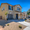 To Learn more about this home for sale at 6996 S. Blueeyes Dr., Tucson, AZ 85756 contact Gabriel Morales, Realtor , eXp Realty (520) 499-6849
