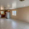 To Learn more about this home for sale at 7012 S. Placita Sorrento, Tucson, AZ 85756 contact Helen Curtis (520) 444-6538