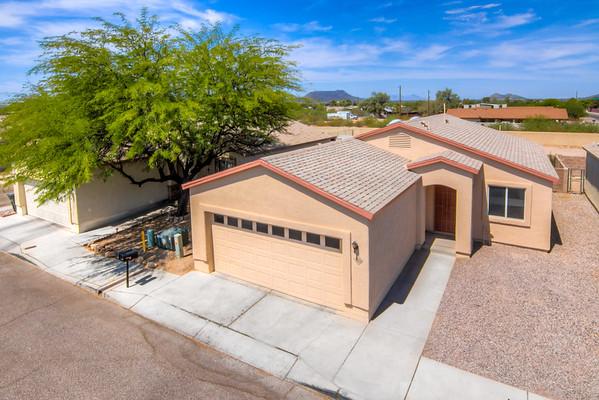 For Sale 7012 S. Placita Sorrento, Tucson, AZ 85756