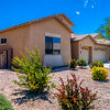 To Learn more about this home for sale at 7033 S. Cottontail Run Ave., Tucson, AZ 85756 contact Tim Rehrmann (520) 406-1060