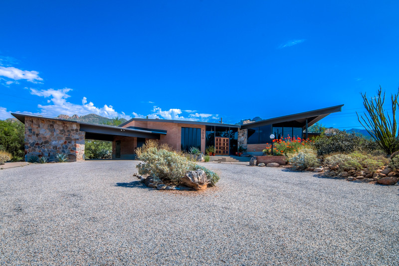 To Learn more about this home for sale at 7050 N. Stardust Cir., Tucson, AZ 85718 contact Helen Curtis (520) 444-6538