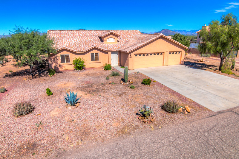 To Learn more about this home for sale at 7086 W. Resthaven Pl., Tucson, AZ 85757 contact Jeff Lemcke (520) 990-9054