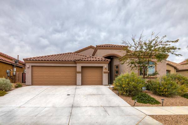 For Sale 7209 W. Dupont Way, Tucson, AZ 85757