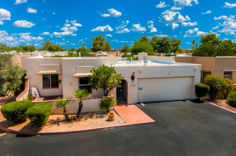 To Learn more about this home for sale at 7212 E. Camino Vecino, Tucson, AZ  85715 contact Tyler Ford (520) 907-5720