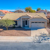 To learn more about this home for sale at 7221 W. Rivulet Dr., Tucson, AZ 85743 contact Elizia Marksberry, Realtor, Coldwell Banker (520) 603-0251