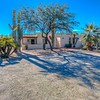 To Learn more about this home for sale at 7222 E. Camino Vecino, Tucson, AZ 85715 contact Shawn Polston, Polston Results with Keller Williams Southern Arizona (520) 477-9530