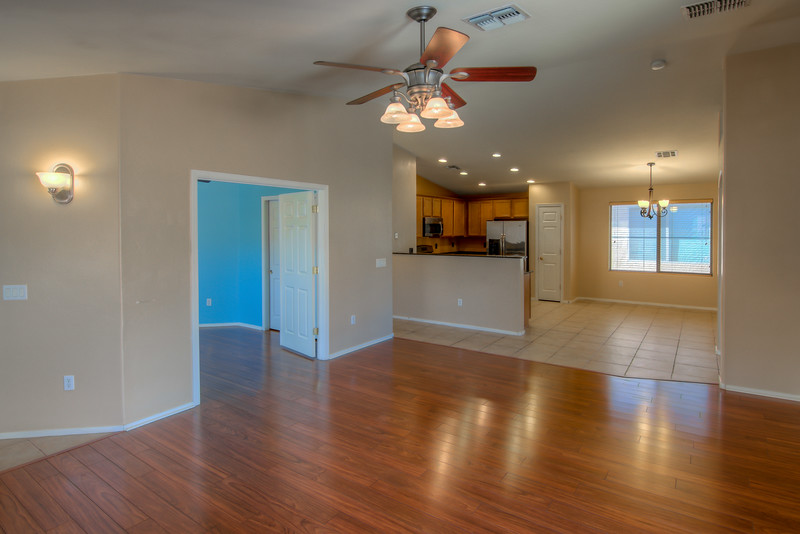 To Learn more about this home for sale at 7222 S. Monks Tale Dr., Tucson, AZ 85756 contact Tyler Ford (520) 907-5720