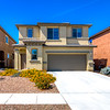 To Learn more about this home for sale at 724 W. Calle Capotasto, Sahuarita, AZ 85629 contact Bizzy Orr (520) 820-1801