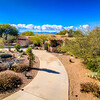 To Learn more about this home for sale at 7241 N. Sonya Way, Tucson, AZ  85704 contact Jeff Goldstein (520) 990-7129