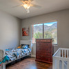 To learn more about this home for sale at 7308 N. Camino Sin Vacas, Tucson, AZ 85718 contact Michael Krotchie, Realtor, Tierra Antigua Realty (520) 261-6453