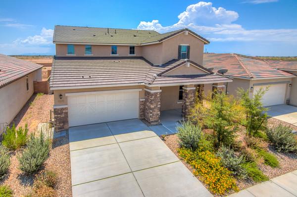 For Sale 7317 S. Via Cabana, Tucson, AZ 85756