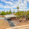 To Learn more about this home for sale at 7332 E. Calle Lugo, Tucson, AZ 85710 contact Franz Gutierrez (520) 369-0426
