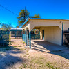 To Learn more about this home for sale at 735 E. Drachman St., Tucson, AZ 85719 contact Helen Curtis (520) 444-6538