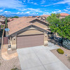 To Learn more about this home for sale at 7357 E. Laughing Tree Ln., Tucson, AZ 85756 contact TJ Scordato, REALTOR®, Scordato Realty (520) 444-9183
