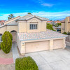 To learn more about this home for sale at 7358 W. Silver Sand Dr., Tucson, AZ 85743 contact Debra Quadt, Realtor, Redfin (520) 977-4993