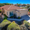 To Learn more about this home for sale at 7360 E. Vactor Ranch Trail., Tucson, AZ 85715 contact Tammy Borgmeyer (520) 954-9641