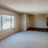 To Learn more about this home for sale at 7370 E. Wikieup Cir., Tucson, AZ 85750 contact David Dynes (520) 465-0813