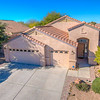 To Learn more about this home for sale at 7396 S. Velvet Willow Way, Tucson, AZ 85747 contact Helen Curtis, Realtor, Omni Homes International (520) 444-6538