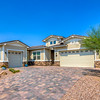 To Learn more about this home for sale at 7400 W. Cactus Flower Pass, Marana, AZ 85658 contact Juergen Kling (520) 906-0757