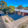 To Learn more about this home for sale at 7430 E. Brooks Dr., Tucson, AZ 85730 contact Rebecca Schulte, Realtor, Keller Williams of Southern Arizona (520) 444-5334