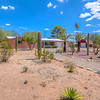 To learn more about this home for sale at 7444 N. La Cañada Dr., Tucson, AZ 85704 contact Jeff Lemcke, REALTOR®, Help-U-Sell Realty Advantage (520) 990-9054