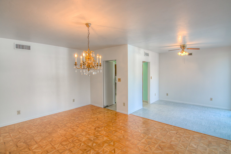To Learn more about this home for sale at 75 N. Camino Espanol, Tucson, AZ 85716 contact Helen Curtis, Realtor, Omni Homes International (520) 444-6538