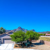 To Learn more about this home for sale at 7531 W. Tinsley Place, Tucson, AZ 85743 contact Tim Rehrmann (520) 406-1060
