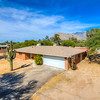 To Learn more about this home for sale at 12324 N. Wing Shadow Ln., Marana, AZ 85658 contact Eric Erickson (520) 336-0358