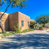 To Learn more about this home for sale at 7542 N. Calle Cordobesa, Tucson, AZ 85704 contact Bizzy Orr (520) 820-1801