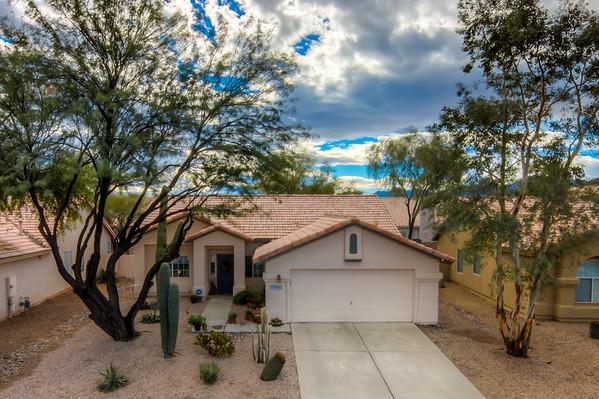 For Sale 7561 W. Summer Sky Dr., Tucson, AZ 85743