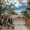 To Learn more about this home for sale at 7561 W. Summer Sky Dr., Tucson, AZ 85743 contact Jason Mitchell, The Jason Mitchell Group (480) 522-1030
