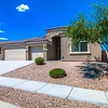 To Learn more about this home for sale at 7564 S. Ocean Port Dr., Tucson, AZ 85757 contact Ambrosia Contreras (520) 270-3693