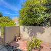 To learn more about this home for sale at 7581 E. Desert Anchor Blvd., Tucson, AZ 85715 contact Michael Krotchie, Realtor, Tierra Antigua Realty (520) 261-6453