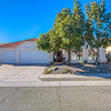 To Learn more about this home for sale at 7614 E. Camino Amistoso, Tucson, AZ 85750 contact Bizzy Orr, Realtor, Bizzy Orr Team, Realty Executives Tucson Elite (520) 820-1801