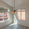 To Learn more about this home for sale at 7718 W. August Moon Pl., Tucson, AZ 85743 contact Dan Grammar, Realtor, Realty Executives Tucson Elite (520) 481-7443