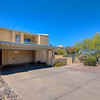 To learn more about this home for sale at 7730 E. Hawthorne St., Tucson, AZ 85710 contact Diana Fennie, Realtor, eXp Realty Tucson, The Fennie Team (520) 400-4751