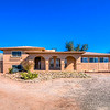 To Learn more about this home for sale at 7740 N. Paseo Del Norte, Tucson, AZ 85704 contact Dan Grammar (520) 481-7443