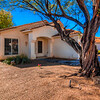 To Learn more about this home for sale at 7760 E. Elk Creek Rd, Tucson, AZ  85750 contact Tim Rehrmann (520) 406-1060
