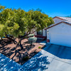 To Learn more about this home for sale at 7786 N. Altissimo Place, Tucson, AZ 85741 contact Shawn Polston, Polston Results with Keller Williams Southern Arizona (520) 477-9530
