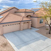 To learn more about this home for sale at 7794 E. Treetop Rd., Tucson, AZ 85756 contact Debra Quadt, Realtor, Redfin (520) 977-4993