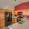 To learn more about this home for sale at 7810 S. Solomon Ave, Tucson, AZ 85747 contact Rebecca Schulte, Realtor, Keller Williams Southern Arizona (520) 444-5334