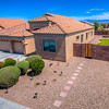 To Learn more about this home for sale at 7847 E. Jack Oak Rd., Tucson, AZ 85756 contact Tim Rehrmann (520) 406-1060