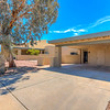 To learn more about this home for sale at 7848 E. 3rd St., Tucson, AZ 85710 contact Diana Fennie, REALTOR®, eXp Realty Tucson, The Fennie Team (520) 400-4751