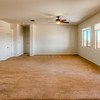 To Learn more about this home for sale at 7883 E. New Leaf Pl., Tucson, AZ 85756 contact Rebecca Schulte (520) 444-5334