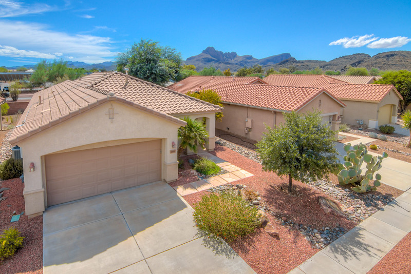 To learn more about this home for sale at 7911 W. Morning Light Way, Tucson, AZ 85743 contact Jeff Lemcke, REALTOR®, Help-U-Sell Realty Advantage (520) 990-9054