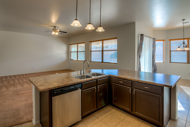 To Learn more about this home for sale at 7933 W. Freedom Eagle Dr., Tucson, AZ 85757 contact Shawn Polston, Polston Results with Keller Williams Southern Arizona (520) 477-9530