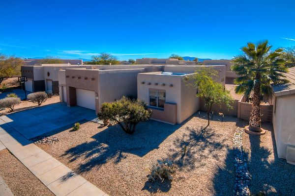 For Sale 7933 W. Freedom Eagle Dr., Tucson, AZ 85757