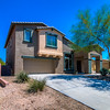 To Learn more about this home for sale at 8064 N. Wayward Star Dr., Tucson, AZ 85743 contact Jeff Lemcke (520) 990-9054